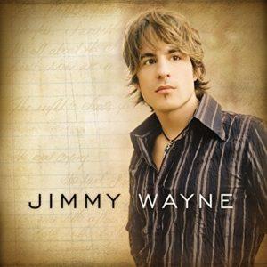 JimmyWayne